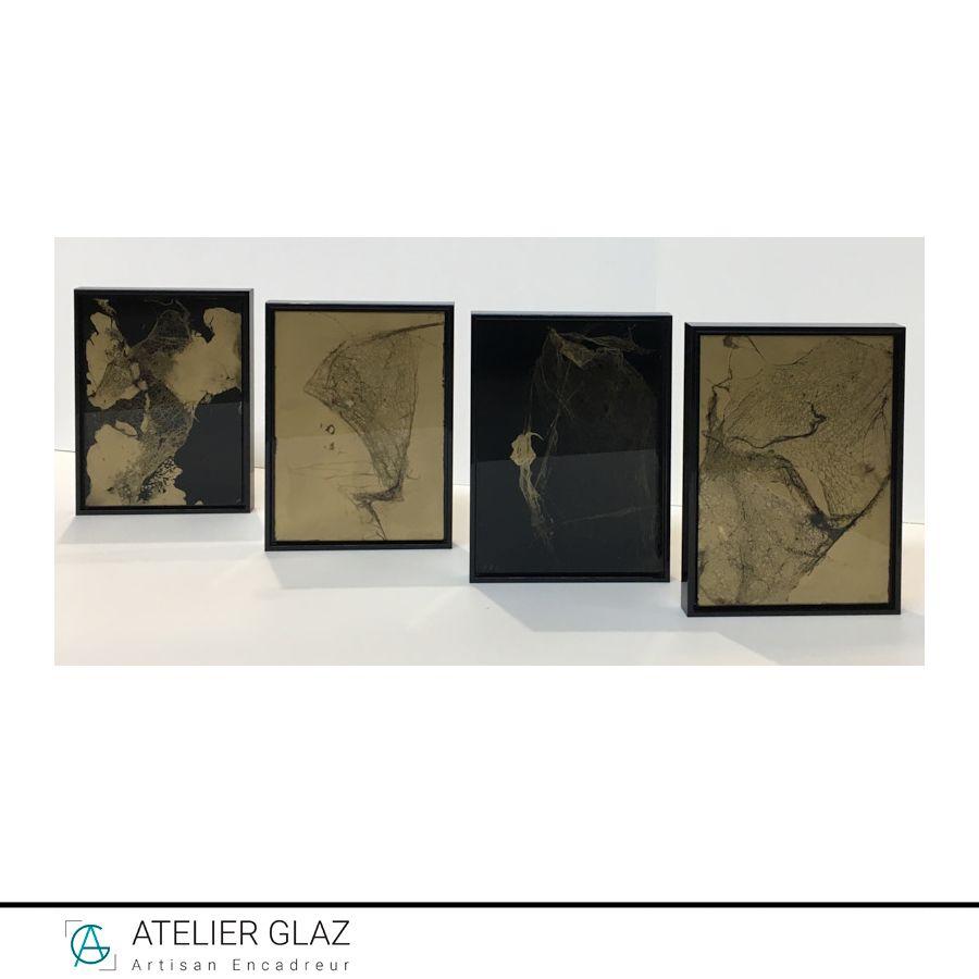 Aymee Darblay Psycheologies Paris 2018