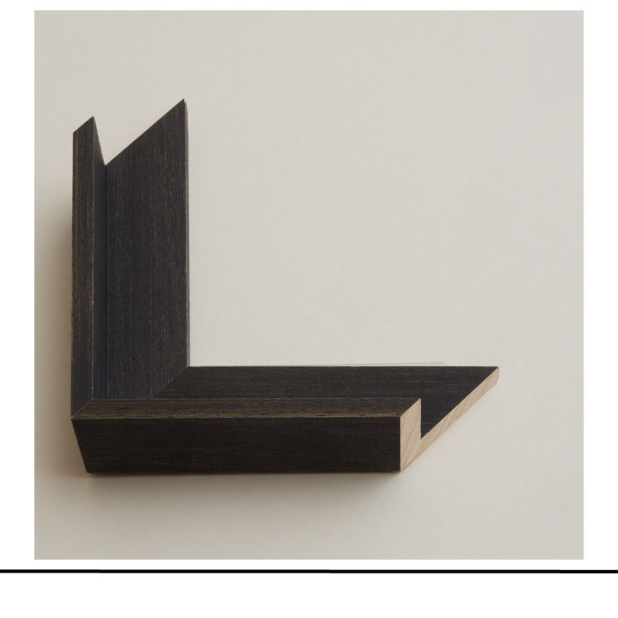 Tray Frame Anthracite