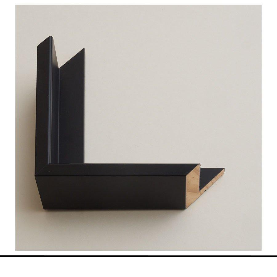 Tray Frame Black