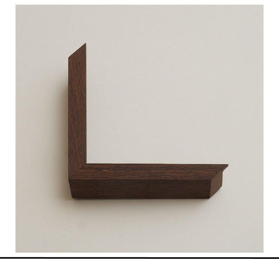 Wenge Solid Wood